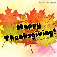 happy thanksgiving feliz día de acción de gracias christian