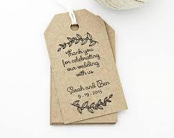 wedding gift labels gift tag diy printable text editable wedding thank you tag