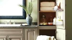 bathroom linen closet ideas breathtaking white bathroom linen bathroom linen best small