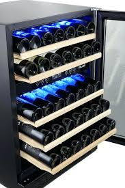 somiedo info page 45 wine rack mounted on wall stainless steel
