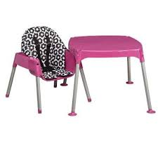 high chair converts to table and chair convertible high chairs by evenflo company inc recalls and safety