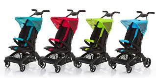 abc design take abc design takeoff review pushchair expert