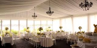 unique wedding venues island compare prices for top 824 wedding venues in staten island new york