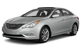 hyundai sonata lease price 2013 hyundai sonata deals prices incentives leases carsdirect