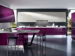 kitchen 36 cozy modern kitchen designs photo gallery to design