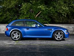 bmw coupe m bmw m coupe the shooting brake and practical sports car