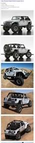 mopar jeep wrangler the 25 best mopar jeep ideas on pinterest mopar jeep parts