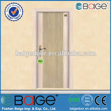 Wooden Main Door Bg Sw9305 2 Wooden Entrance Door Wooden Main Door Wooden Front