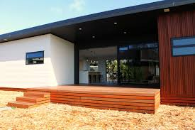 design your own kitset home homeworld new home builders whangarei new house construction