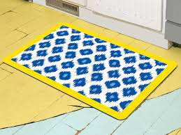 yellow kitchen rugs slice best yellow kitchen rugs u2013 design