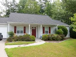 landscaping for small homes dansupport