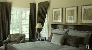 Drapery Stores Custom Curtains By Drapery Connection Highland Park Il Window