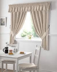 kitchen contemporary home curtains modern cafe curtains kitchen
