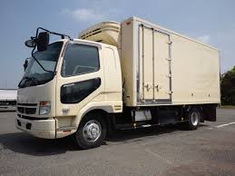 japan used vehicles exporter check out the process of buying a