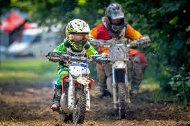 motocross bike videos incredible dirt bike u0026 quad camps dirt fueled fun