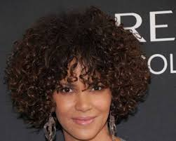 short hairstyles black short curly hairstyles short hairstyles and