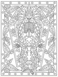 974 best design coloring book pages images on pinterest