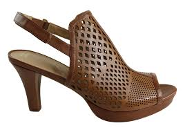 large shoe sizes for women brand house direct