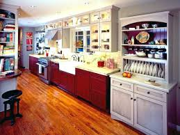How To Clean Greasy Kitchen Cabinets Wood Cleaning Grease Kitchen Cabinets Grime Clean How To Dust Off And