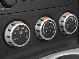 Nissan 350z Interior - 2008 nissan 350z roadster 2008 la auto show coverage new car