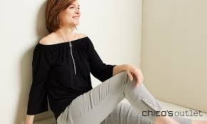 chicos clothing chico s outlet stores in ellenton fl groupon