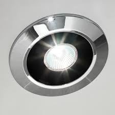 chrome ceiling extractor fans bathrooms http ladysro info