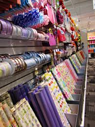 container store christmas wrapping paper in with the container store las vegas home cooking memories