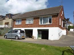 properties for sale in lyme regis harcombe bottom lyme regis