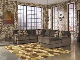 Industrial Home Decor Ideas Classy Design Httpecfcenter wp