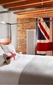 British Flag Bedding Bedroom Design King Size Union Jack Duvet Set Union Jack
