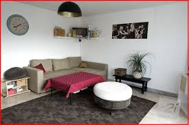 chambre a vendre appartement à vendre de 84 m qui compte 4 pièces 3 chambres