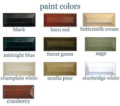 country kitchen paint ideas country kitchen colors large size of cabinets kitchen color ideas
