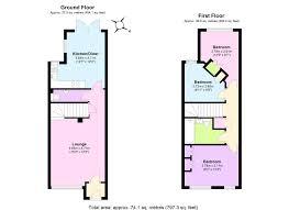 3 bedroom property for sale in tunnel avenue greenwich se10