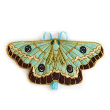 lovelane designs butterfly wings thetot