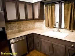kitchen cabinet refacing atlanta kitchen kitchen cabinets atlanta inspirational stunning kitchen