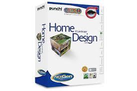 3d Home Design Software Windows 8 Top Home Design Software