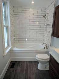 small bathroom renovation ideas pictures small bathroom designs for home small bathroom designs