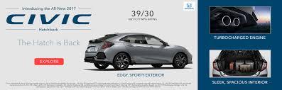 nissan maxima jeff wyler new u0026 used honda cars near me gates honda