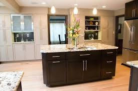 kitchen cabinet knobs and pulls kitchen cabinet drawer pulls and spacious kitchen traditional