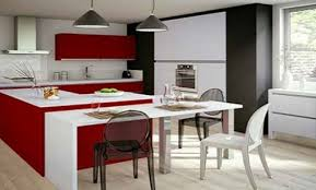 maison deco com cuisine déco cuisine 12 inspirations deco fort de 3921