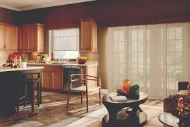blog u2014 custom blinds u0026 shades by a blinds indianapolis blinds