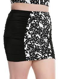 Plus Size Mermaid Leggings Plus Size Swimwear For Girls Bikinis Tops U0026 Bottoms Topic