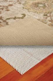 Mohawk Memory Foam Rug Pad Amazon Com Home Essentials All Surface Non Slip Rug Pad
