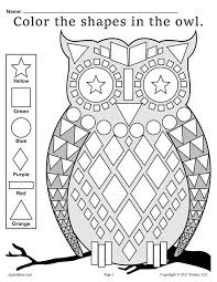 free coloring pages for kids printable coloring pages
