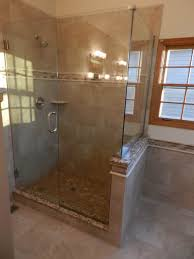 Finished Bathrooms Naperville Il Home Remodeling Contractor U2013 Kitchens Bathrooms