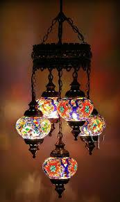 Orientalische Esszimmer Orientalische Lampen Sorgen Für Romantik Und Gemütlichkeit Zu Hause