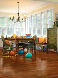 shaw carpet hardwood laminate flooring through costco homes