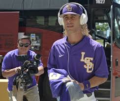 the hair can stay paul mainieri caves to wife peer pressure to