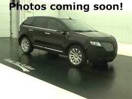nissan pathfinder wichita ks lincoln mkx in kansas for sale used cars on buysellsearch