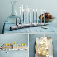 menorahs for kids 4 menorahs to craft with your kids menorah craft and hanukkah